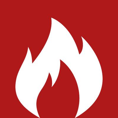 Segnalazione Incendi
