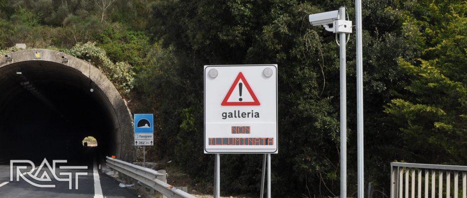 Galleria Passignano